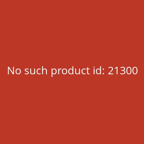 IndigoBlu Rubber Stamp Motivstempel Mother And Child
