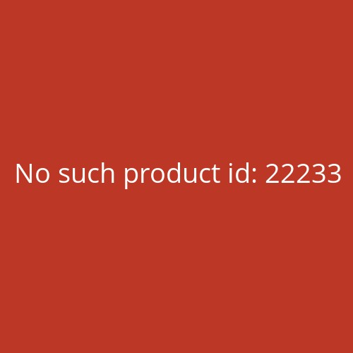 CREAlies Duo Dies Butterflies Stanzschablone Schmetterling no.46